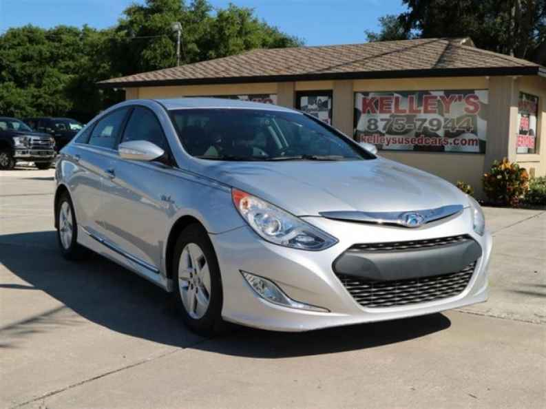 Vehicles For Sale Near Me - Used Cars For Sale Near Me Buy Now
