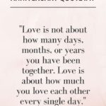10 Years Of Togetherness Quotes Pinterest