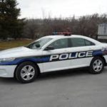 Police Car: 2 Tricks and Tips on How to Find Used Police Cars For Sale
