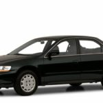 2001 Honda Accord For Sale By Owner