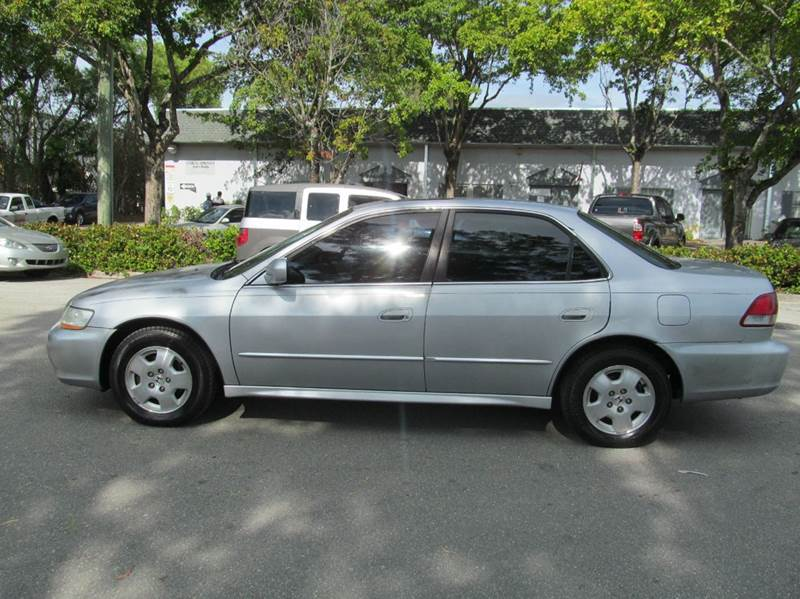 2001 honda accord for sale by owner buy now. Black Bedroom Furniture Sets. Home Design Ideas