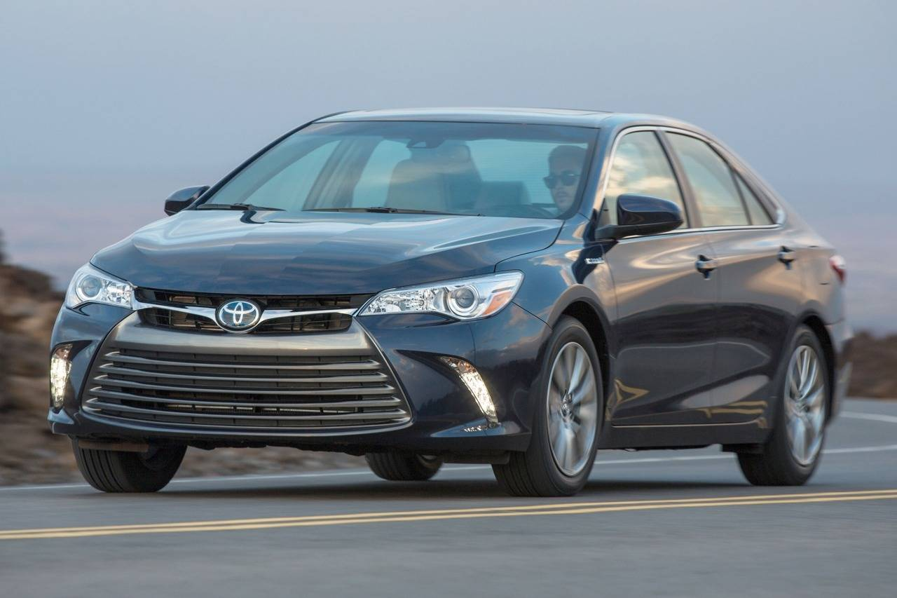 conceptcarz camry information image vehicle and price news com toyota