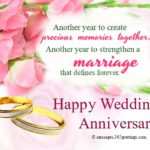 24th Wedding Anniversary Quotes Tumblr