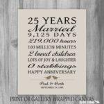 25 Year Anniversary Quotes Tumblr