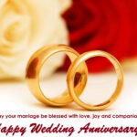 26th Wedding Anniversary Wishes For Parents Twitter