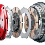3 Issues About Clutch to Be Resolved for the Smooth Performance of Your Car