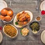 3 Smart Tips to Help You Prepare for Thanksgiving