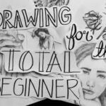 4 Essential Things For Beginner Artists To Remember