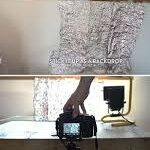 4 Genius Camera Hacks to Enhance Your Portrait Photographs
