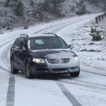 4 Safety Tips For Removing Snow And Ice