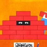 4 Ways to Stop Artist's Block