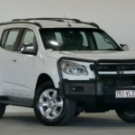 4×4 Cars For Sale – Top 5 Tips on Buying a Used 4×4