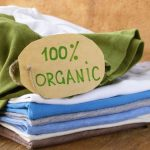 5 Benefits of Organic Cotton Clothing