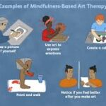 5 Brain and Health Benefits of Painting