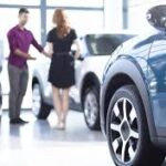 5 Car Buying Secrets You Need to Know