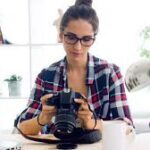 5 Desirable Qualities Every Good Photographer Should Have