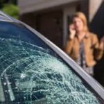 5 Important Reasons for Repairing Windshield Chips