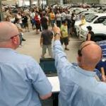 5 Resources for Finding Out About Car Auctions in Your Area- Local Auto Auctions