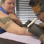 5 Tips To Sweep The Board In Tattoo Design Contests