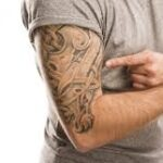 5 Tips for Choosing a Great Free Tattoo Design
