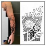 5 Top Tattoo Tips For Winning Tattoo Design Contests