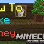 5 Ways To Make Money From Minecraft
