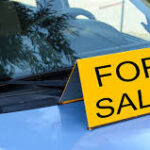 5 Ways to Use Social Media to Sell More Cars