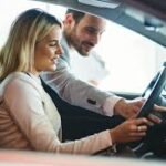 5 tips while buying a used car