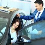 6 Tips While Buying a Used Car