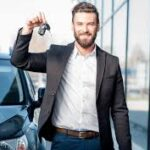6 of the Most Brilliant Car Dealership Marketing Ideas