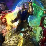 7 Best Super Hero Movies Ever