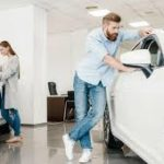 7 Things to Consider Before You Get a Car Lease