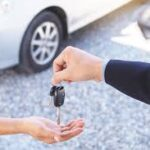 7 Tips To Help You Get The Best Deal On A New Car