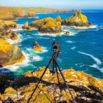 7 Tips to Help You Capture the Perfect Landscape Photo