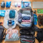 7 Ways to Prepare for Long-Term Travel