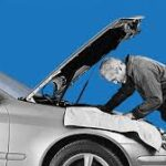 A Guide to Finding a Quality Auto Repair Shop