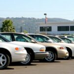 About Determining Your Bidding Limits for an Auto Auction