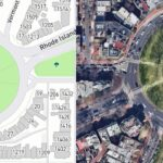 Aerial Photography – Aerial Photography Maps Deliver for Developers
