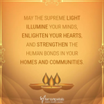 After Diwali Quotes Tumblr