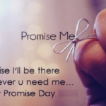 After Promise Day Which Day Comes Facebook