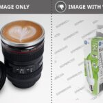 Amazon Product Photography :Guide With Guidelines
