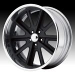 American Racing Wheels and American Racing Rims