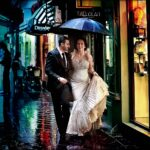 An Ultimate Wedding Photography That Preserves Intimate Memories Across a Lifetime!