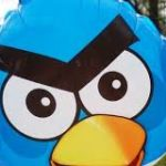 Angry Birds: Why This Mobile Game Has Taken The World by Storm