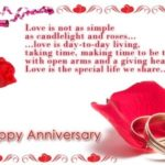 Anniversary Card Sayings For Wife Tumblr