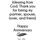 Anniversary Quotes For Him Twitter