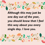 Anniversary Wishes For Hubby Pinterest