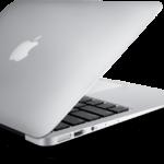 Apple Laptop Prices