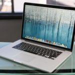 Cheap Apple Laptops For Sale