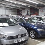 Are Auction Cars Good to Buy?